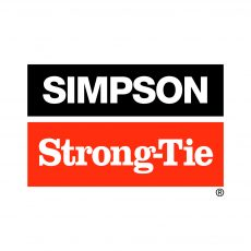 Simpson Strong-Tie Products