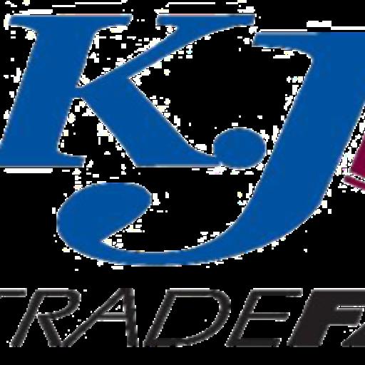 KJ Bolt Trade Fasteners Pty Ltd